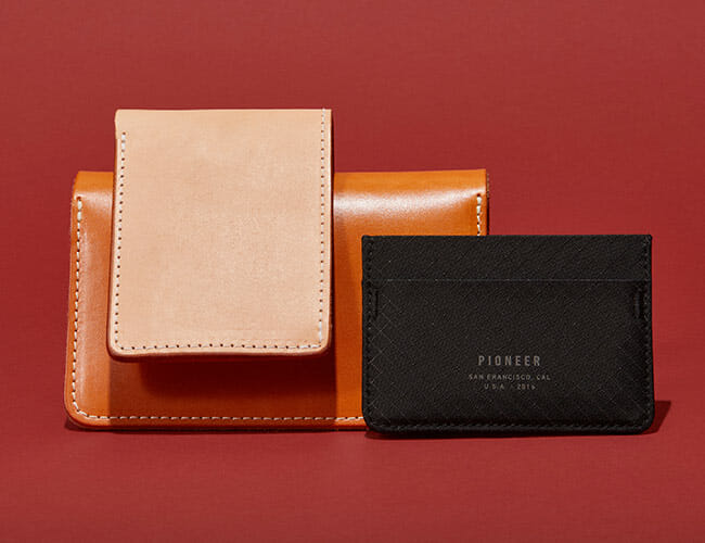 The 30 Best Wallets for Men – Top Picks of 2019