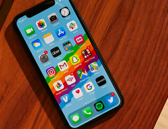 The 11 Best New Features Coming to Your iPhone 11