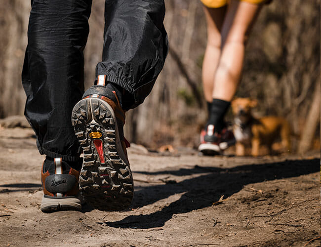 9e67619c49 The Best-Performing Lightweight Hiking Gear