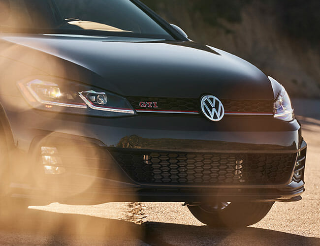 This Is the Best Time to Buy a New VW
