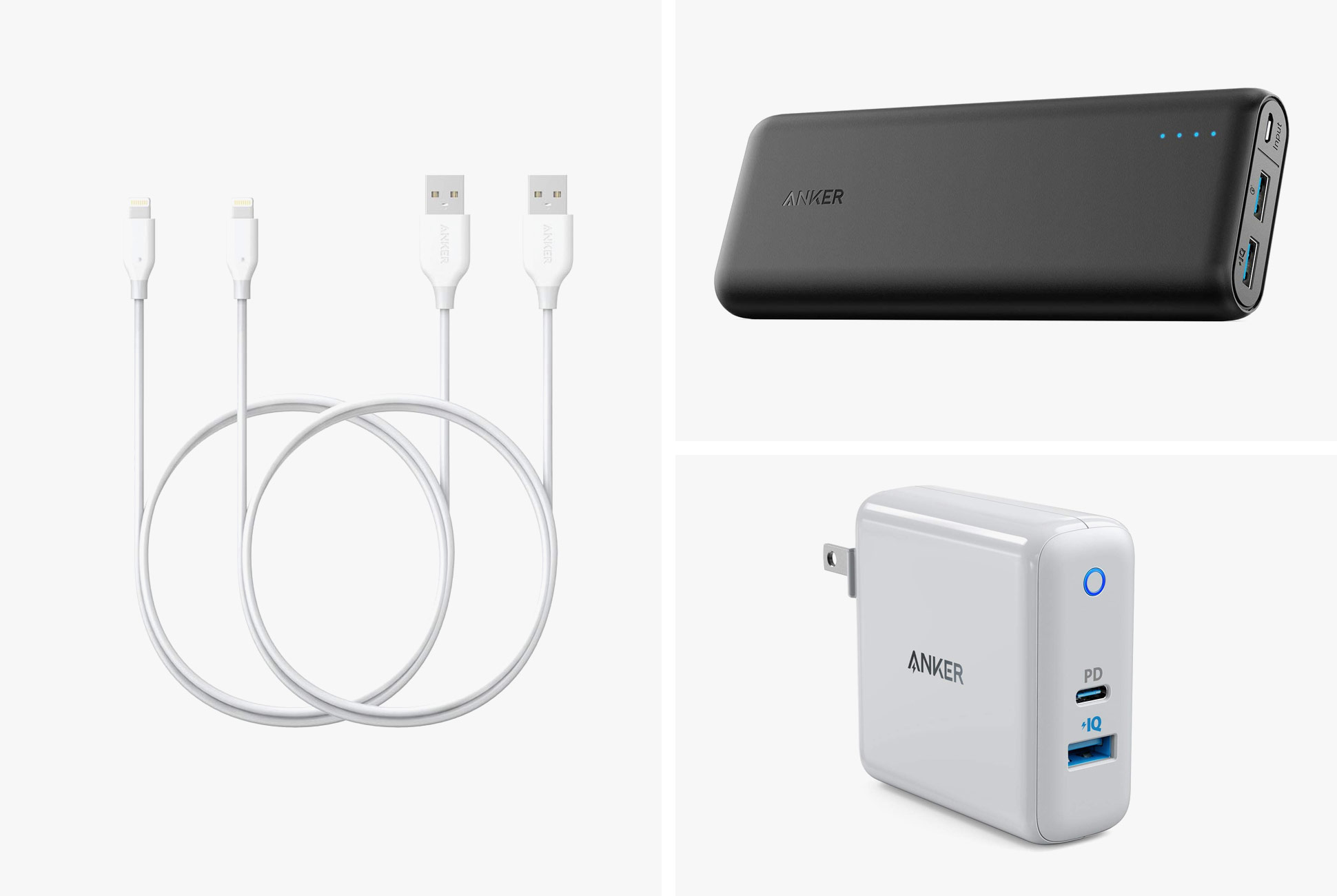Earnest Iphone 6 Cell Phones & Accessories Plus Box Accessories Earpods Charger Lightening Cable Aromatic Flavor Other Cell Phone Accessories