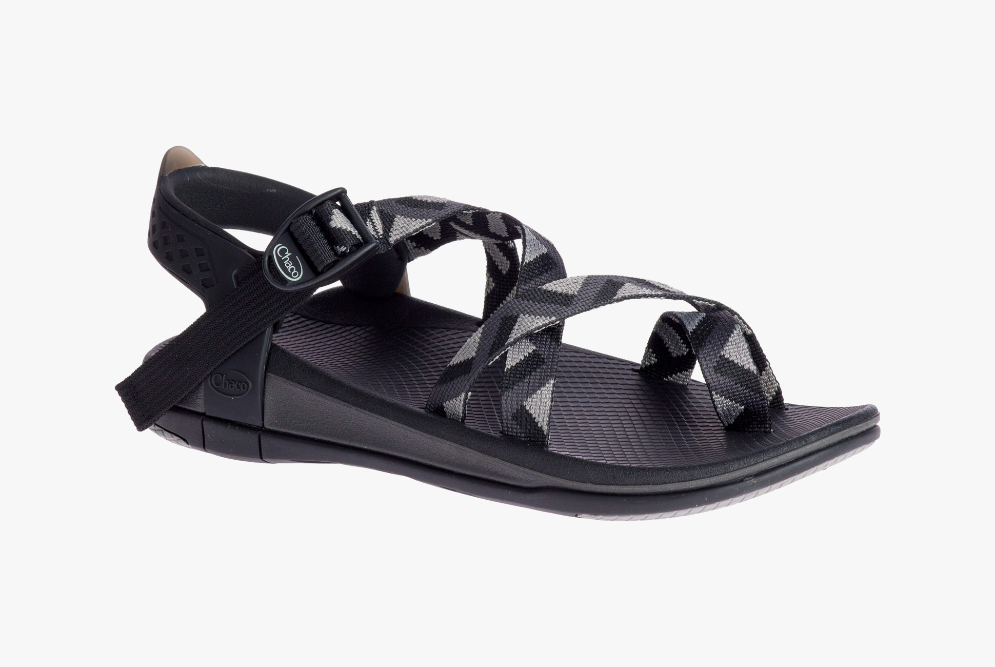 7acebd011b67c8 Chaco Z2 Sandal Sale Save 50%  Right now