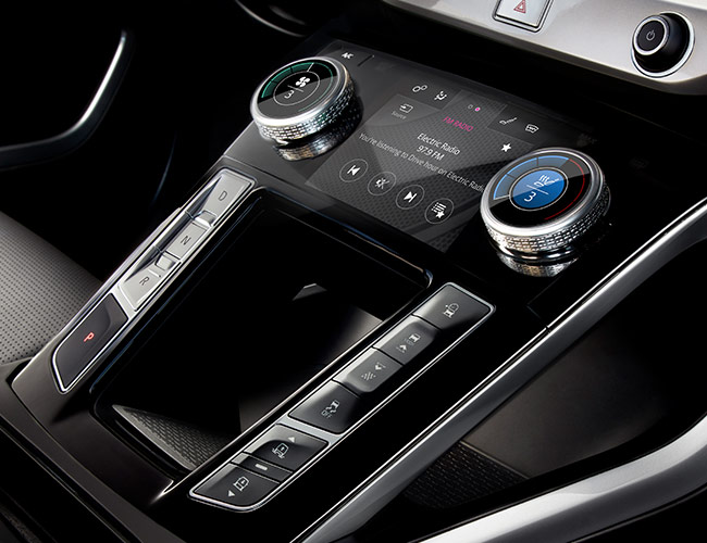 The 7 Best Car Infotainment Systems You Can Buy