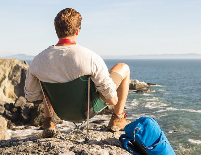 The 11 Best Camp Chairs of 2019