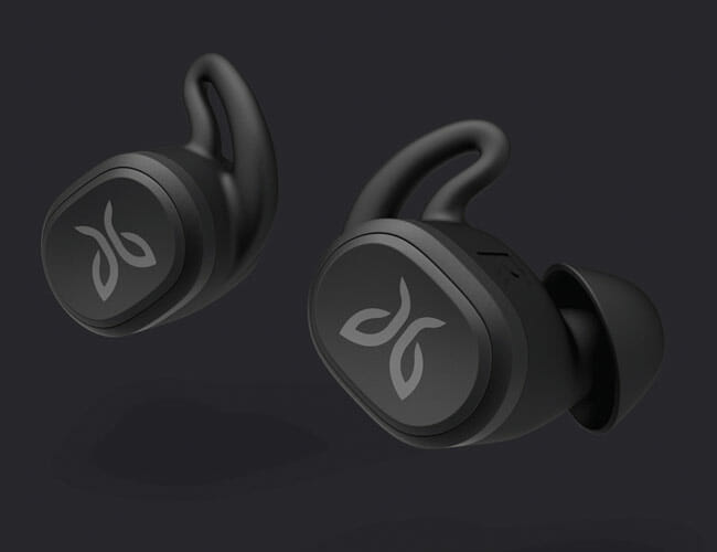 The Perfect Wireless Earbuds for Long-Distance Runners