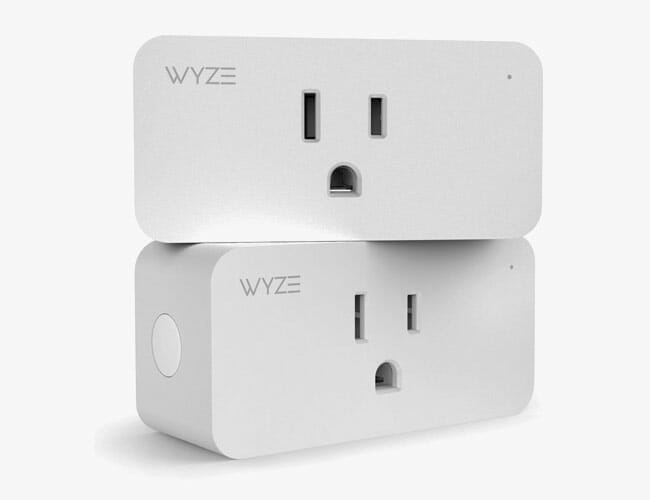 The Cheapest Smart Plugs Might Also Be the Best Smart Plugs