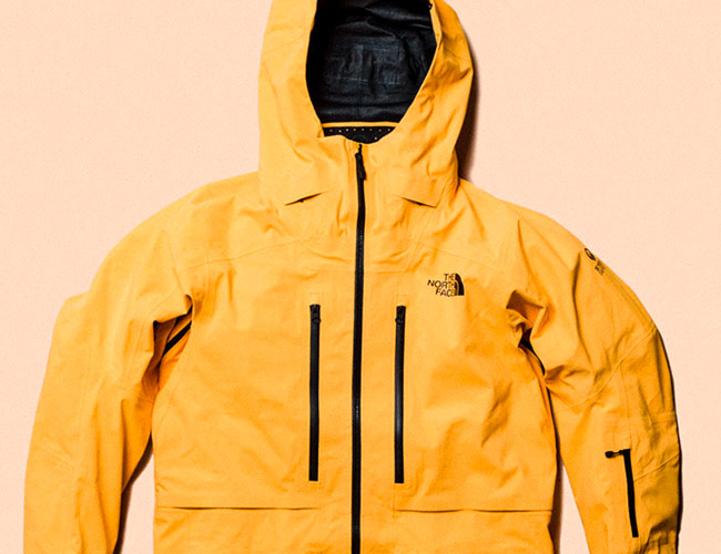 This Is the Best New Outdoor Gear, According to Experts