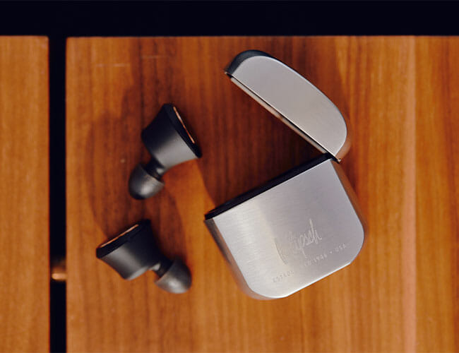Review: These Wireless Earbuds Are AirPod Alternatives for Audiophiles