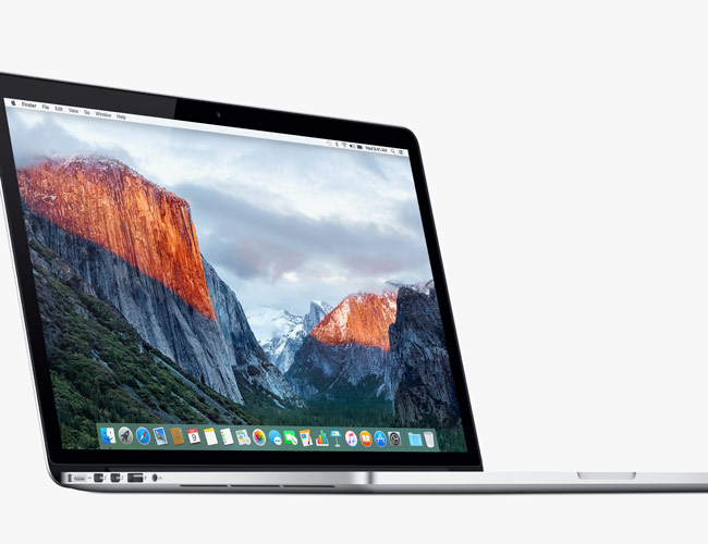 Beware: Your MacBook Pro Might Not Be Allowed on a Plane Anymore
