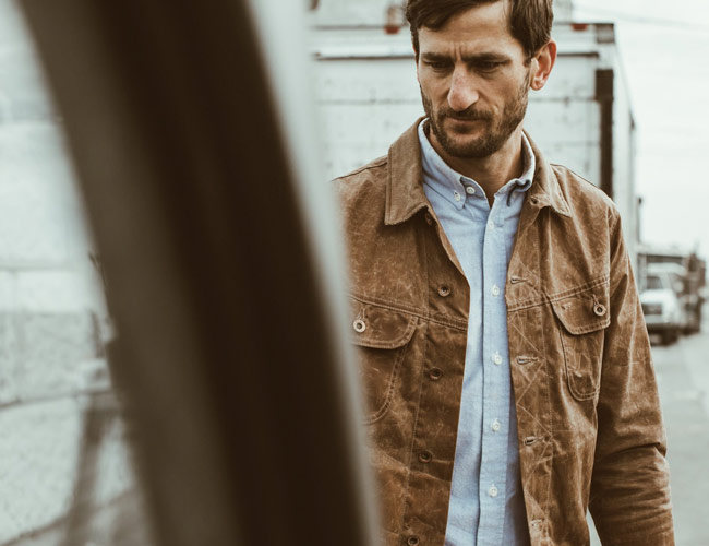 The 50 Best American-Made Style Brands