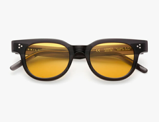Some of the Coolest Sunglasses We've Seen Cost Less Than $100
