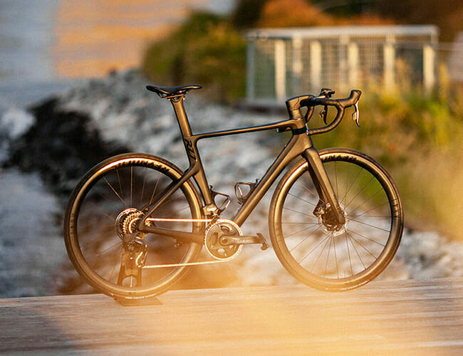 Review: The Year's Best Road Bike Is One You've Never Heard Of