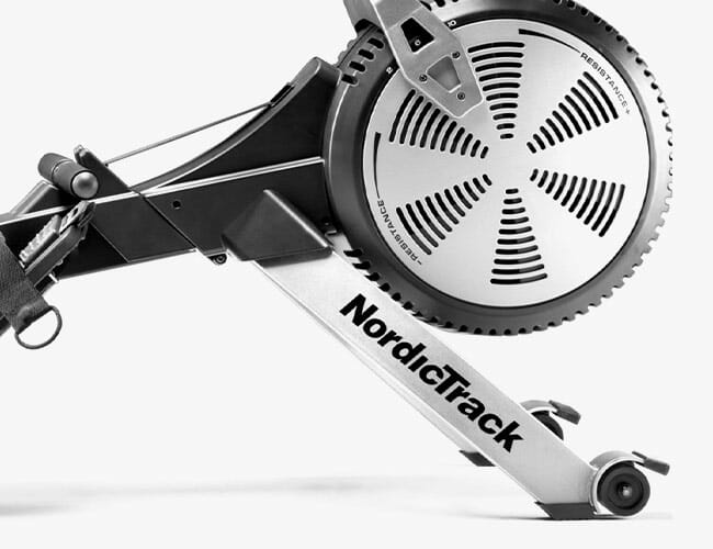 The 3 Best At-Home Rowing Machines