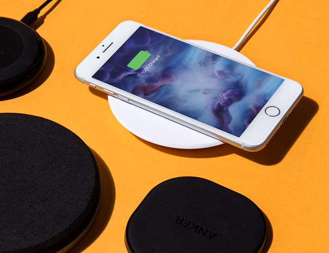 4 Mistakes You're Making When You Charge Your Phone