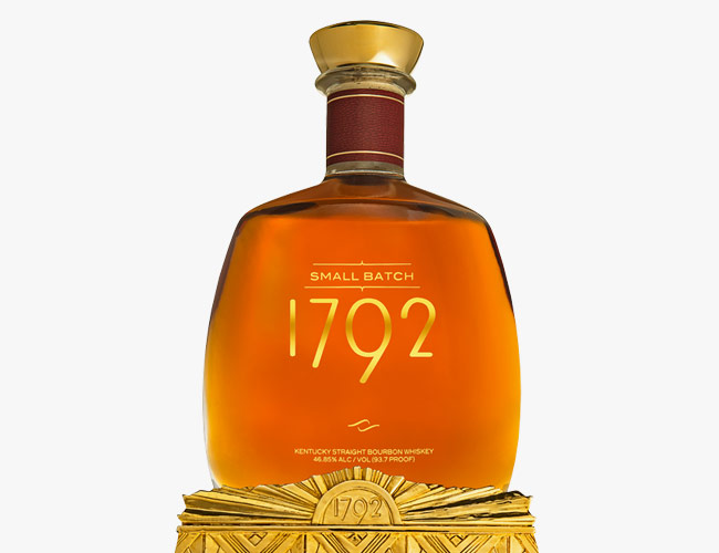 These Are the 5 Best American Whiskeys, According to More Than 50 Experts