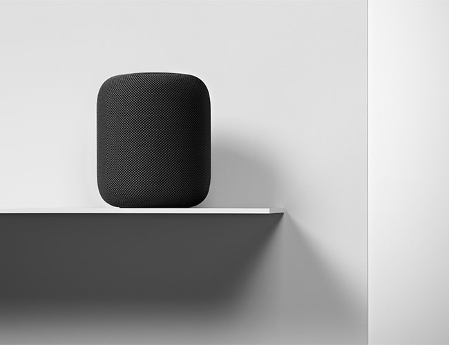 Apple Can Still Save the HomePod, Here's How