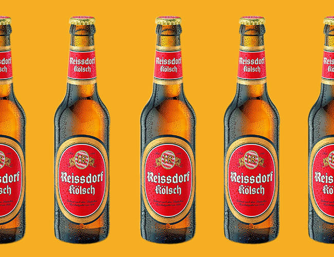 This Simple German Lager Should Be in Your Fridge at All Times