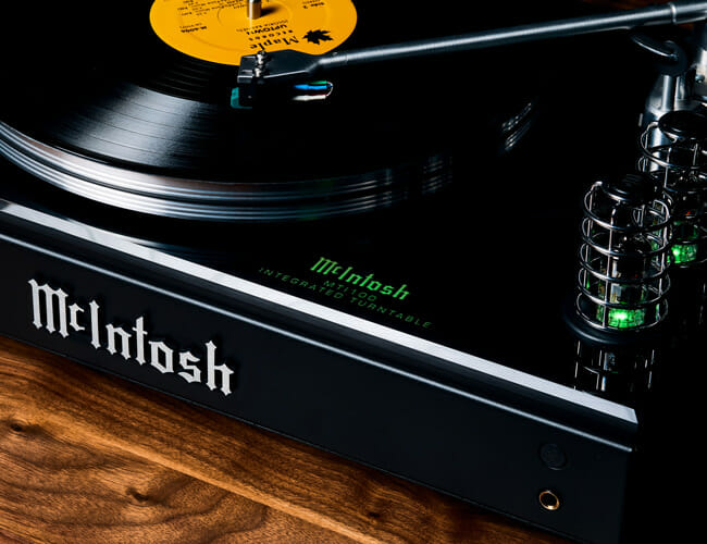 When Should You Replace Your Turntable's Stylus?