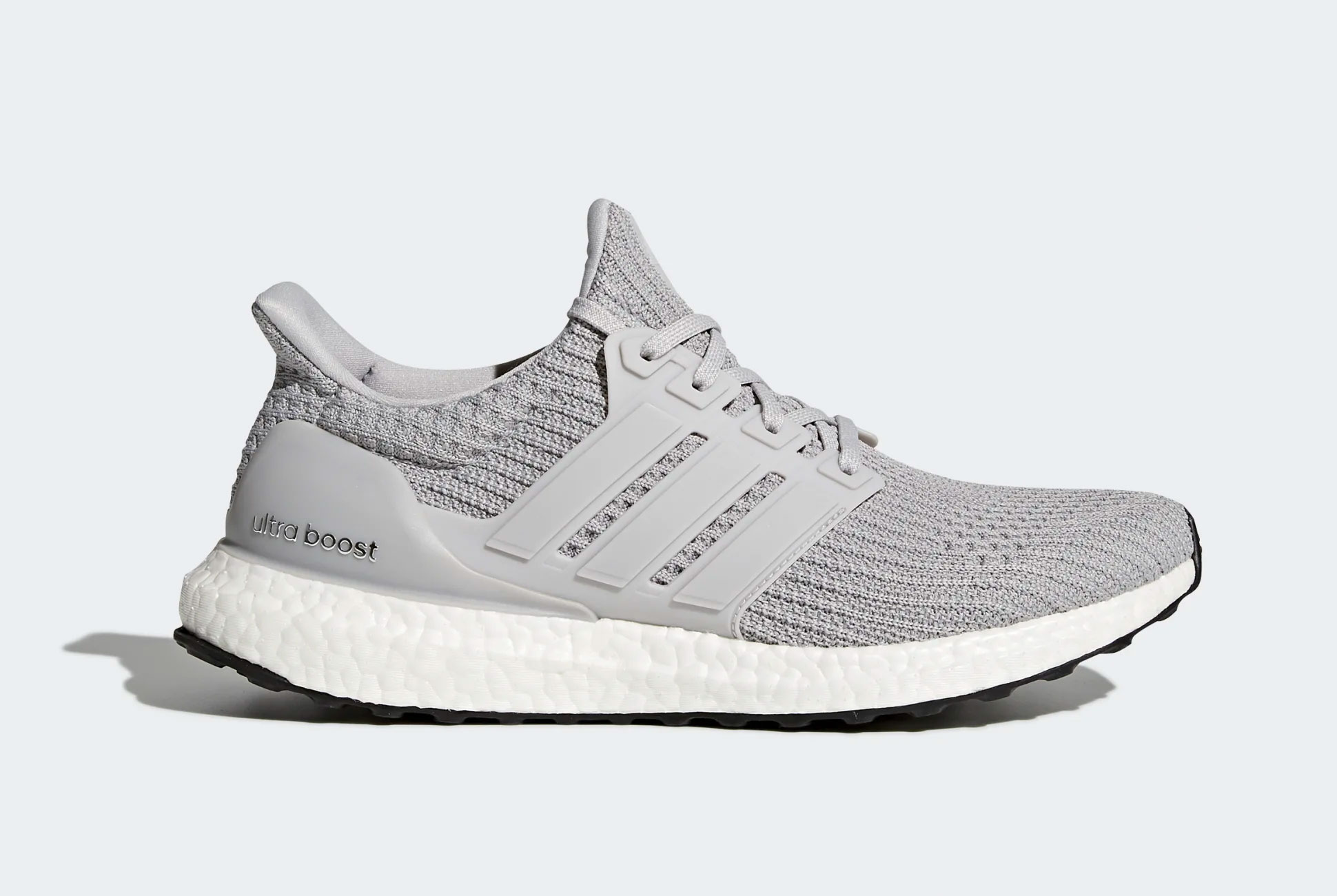 Fragante ganso amenaza  Today's Best Deals: 30% Off Adidas Ultraboost Sneakers, $30 Off ...