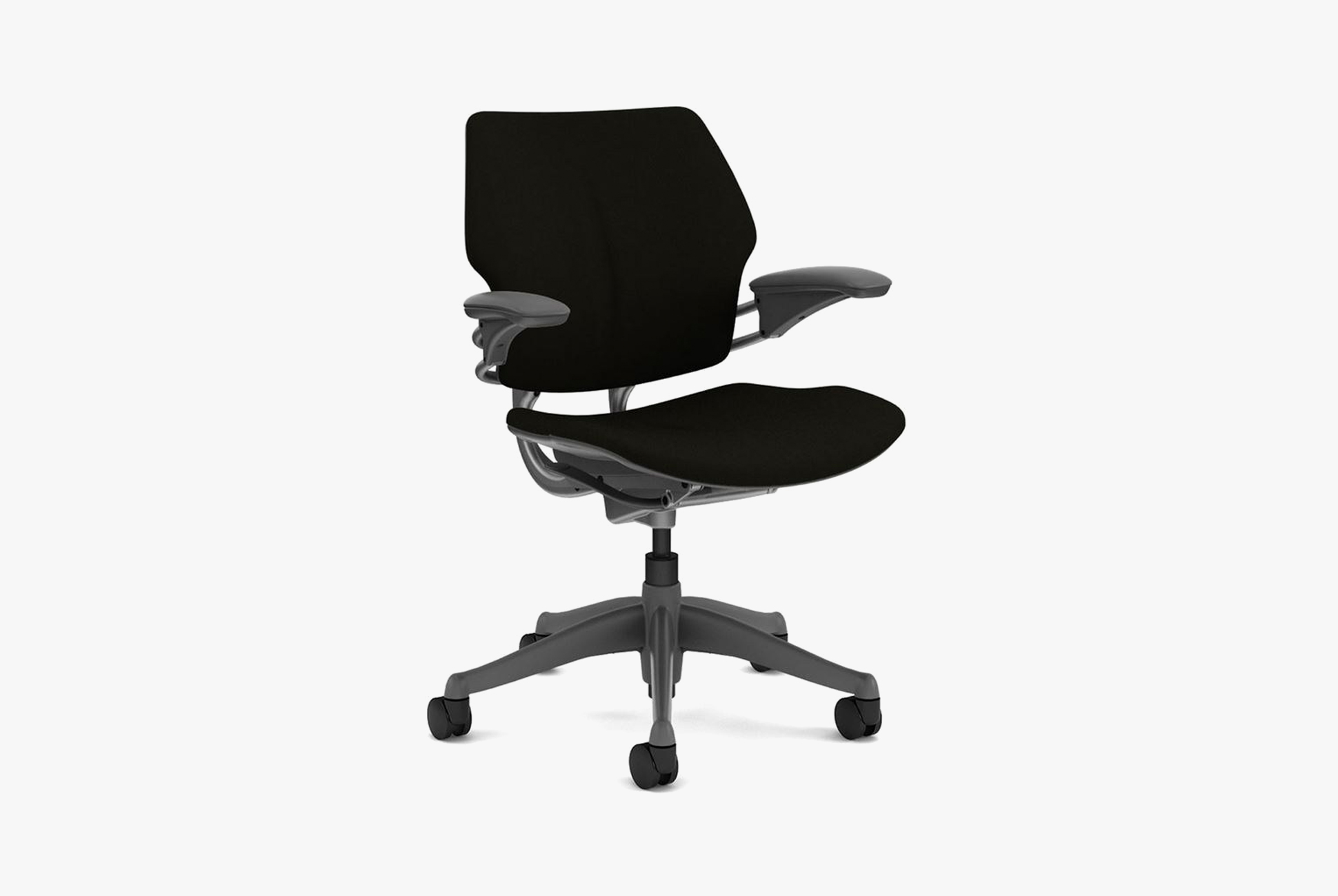 good deals on office chairs