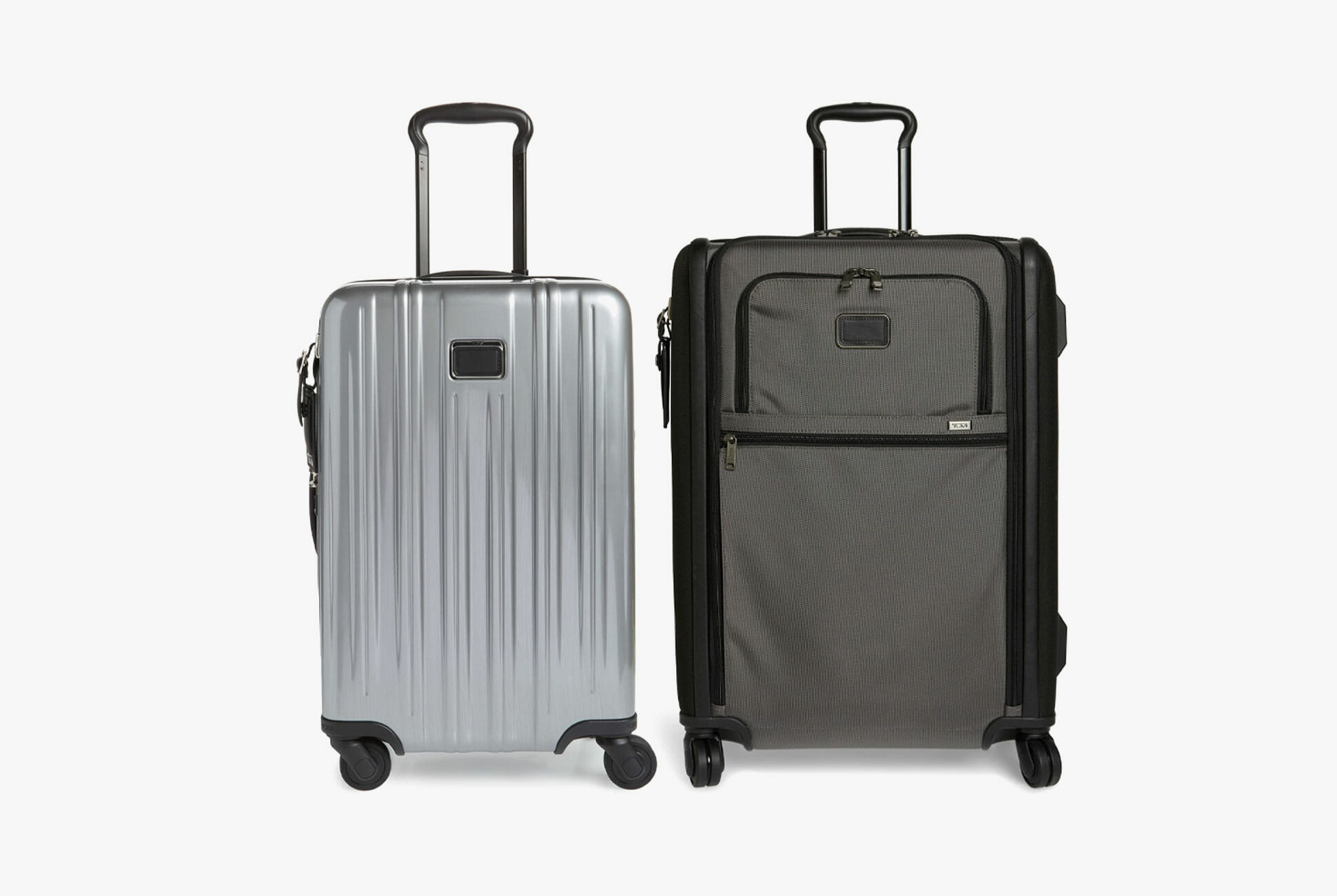 Fretlo Not As Lean,Not As Mean,Still A Marine,Marines Veteran Travel Duffel Bag Waterproof Lightweight Large Capacity Portable Luggage Bag