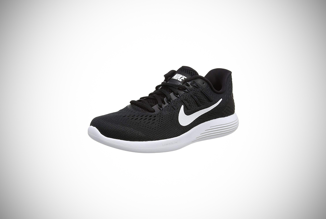 low priced 7326f 005a1 shopping nike lunarglide 6 tablespoons equal how many pounds ...