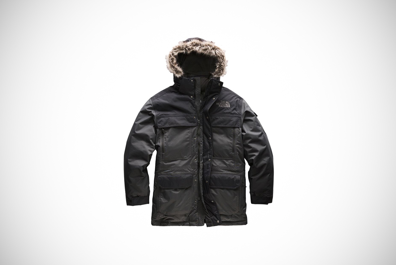 840a0b2f9 Top 16 Winter Jackets For Men