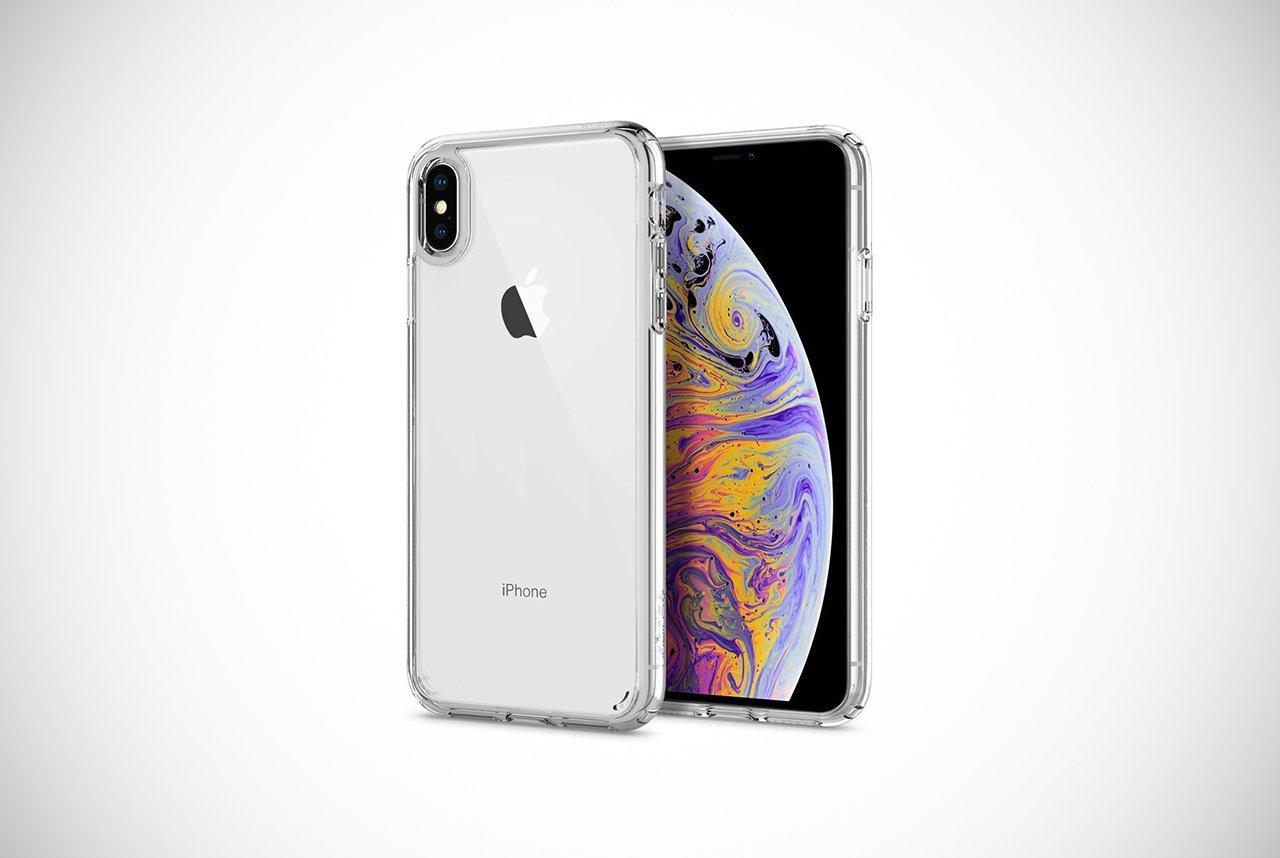 195a5fb695e Top 25 iPhone XS Max Cases