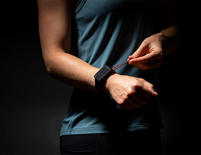 Whoop Tracker Review: A Game-Changing Fitness Tracker