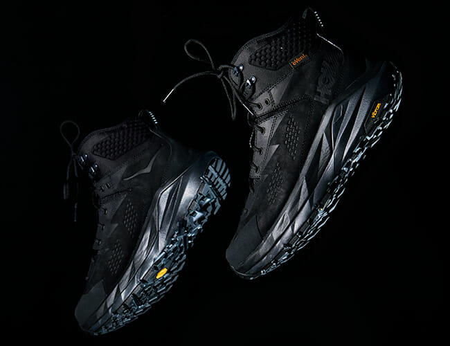 The Best Hiking Boots of 2019